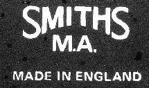 a_SmithS-logo--1946-to-mid-1950-s_